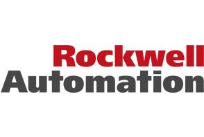 罗克韦尔通用自动化
