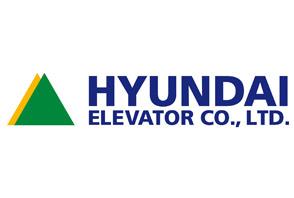 上海现代电梯制造有限公司